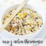 ryż nelva thermomix