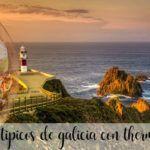 10 typowych galicyjskich potraw z termomiksem