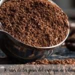 10 zastosowań fusów z kawy, których nie znałeś