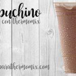 Frappuccino z termomiksem