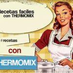 75 prostych przepisów z Thermomixem